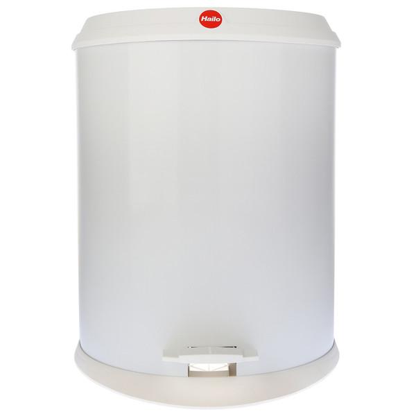 سطل زباله هایلو مدل T1 0513