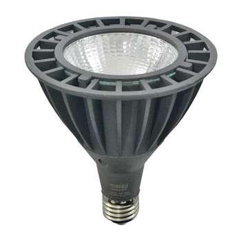 لامپ ال ای دی 18  وات تکنوتل مدل 1818 پایه E27