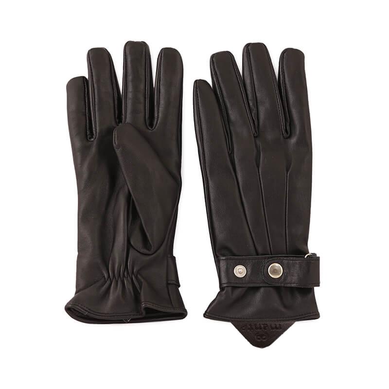 دستکش مردانه منط مدل B184-8067