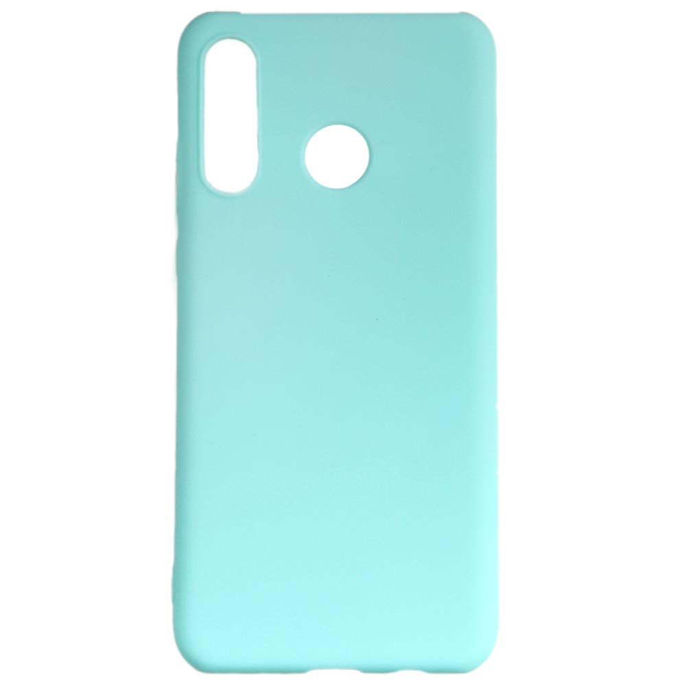 کاور مدل SLC مناسب برای گوشی موبایل هوآوی P30 Lite              ( قیمت و خرید)