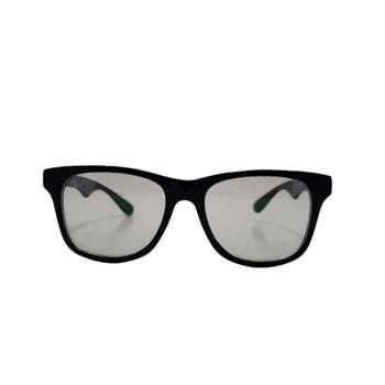 فریم عینک طبی مدل RB4122