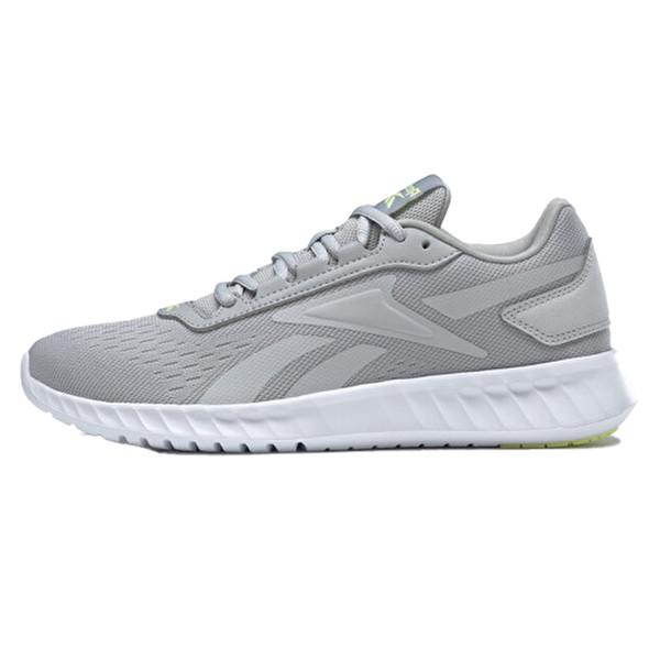 کفش مخصوص دویدن مردانه ریباک مدل fx8564