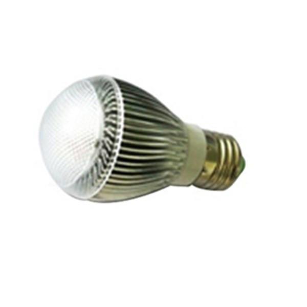 لامپ ال ای دی 3 وات کوردیا مدل CLB-7261