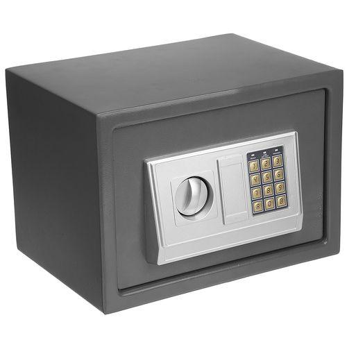صندوق الکترونیکی سیف گارد مدل EA25