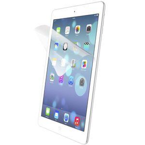 محافظ صفحه نمایش جی سی پال مدل iWoda Clear مناسب برای تبلت اپل iPad Mini