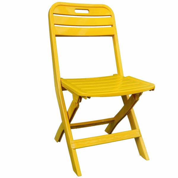 صندلی تاشو بزرگسال صبا کد 109