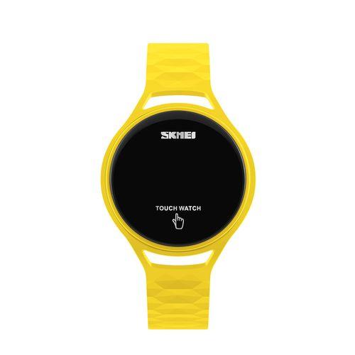 ساعت مچی دیجیتالی اسکمی مدل 1230 کد 02