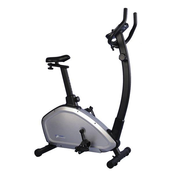 دوچرخه ثابت توربو فیتنس مدل TF310