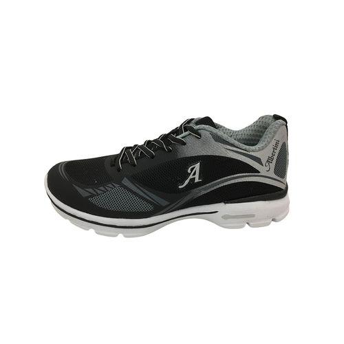 کفش مخصوص پیاده روی زنانه آلبرتینی مدل 1024