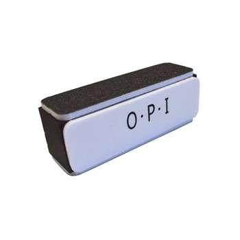 سوهان ناخن OPI مدل چهار طرفه