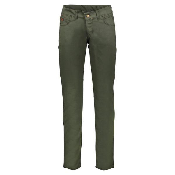 شلوار مردانه جام در جام مدل Sha-Cotton-001   Jam Dar Jam Sha-Cotton-001 Trousers For Men