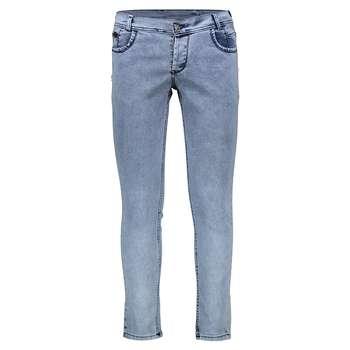 شلوار مردانه جام در جام مدل Sha-Jeans-002