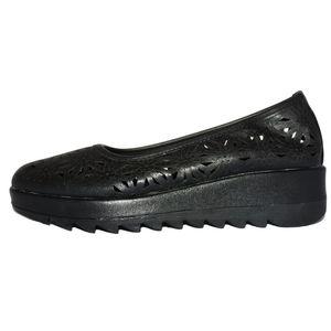 کفش زنانه کد 00086