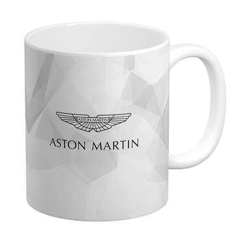 ماگ لومانا مدل Aston Martin  کد L1172