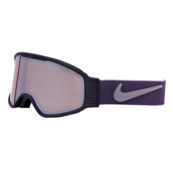 عینک اسکی نایکی سری MAZOT مدل 932