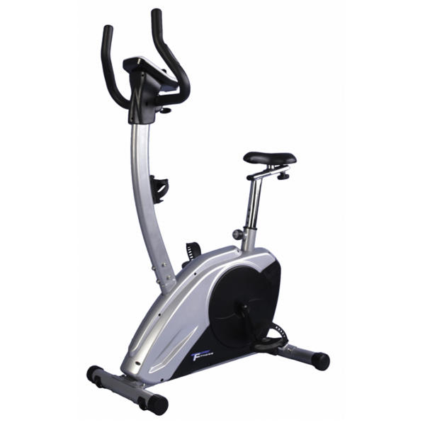 دوچرخه ثابت توربو فیتنس مدل TF410