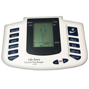 تنس عضلانی لایف سنس مدل N-2100