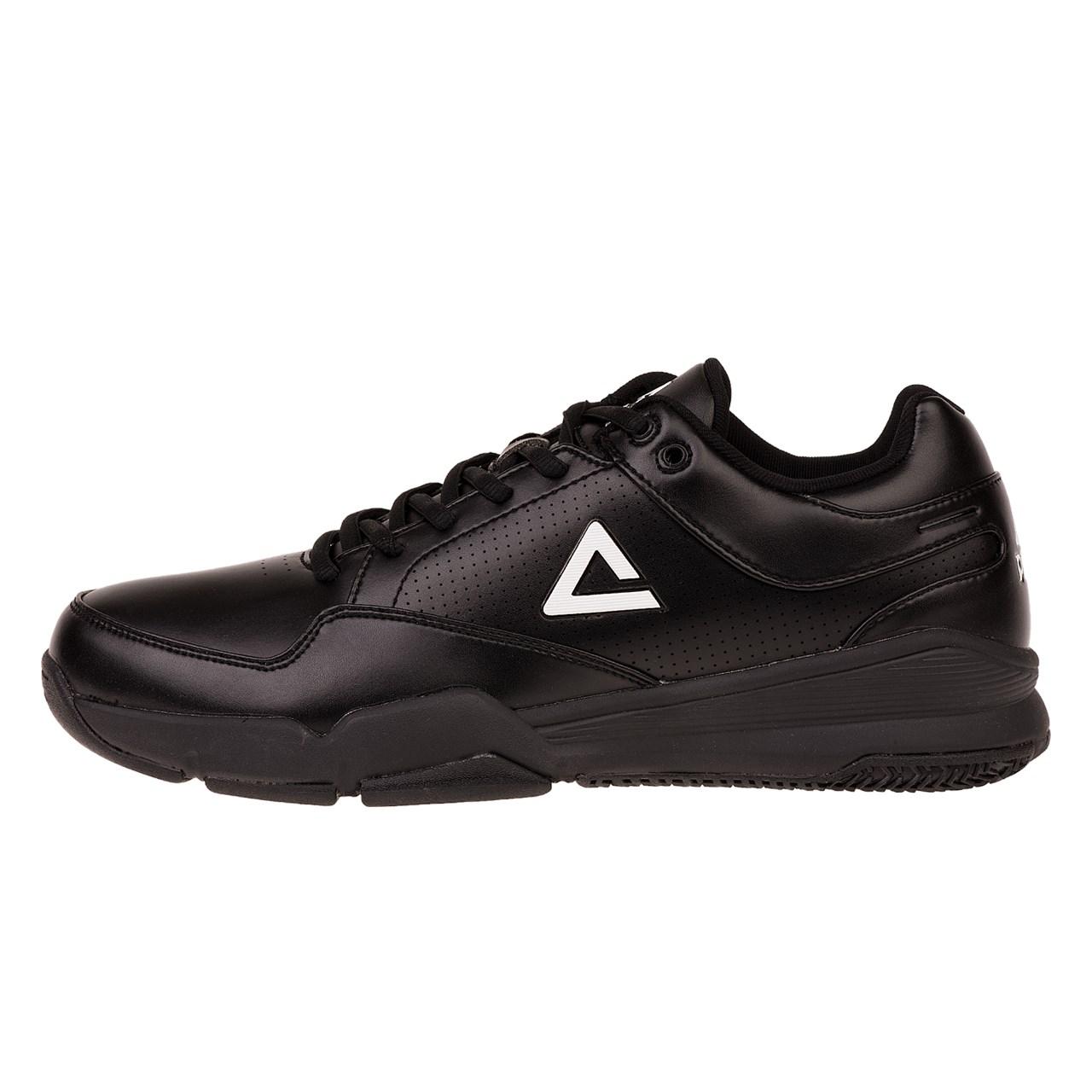 کفش مخصوص دویدن مردانه پیک