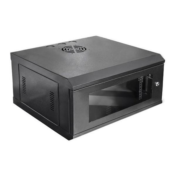 راک سرور کراس مدل 5UD45