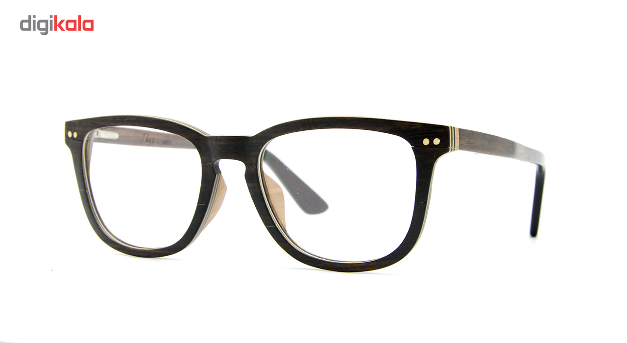 فریم عینک