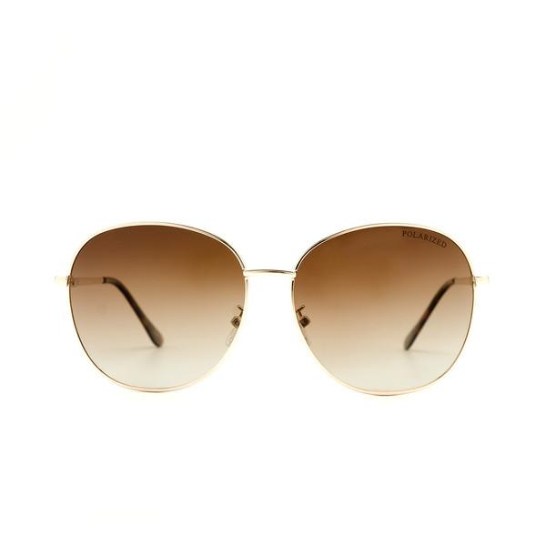 عینک آفتابی ام اند او مدل Cale-c2