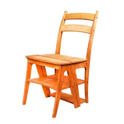صندلی نردبان شو مدل ناوک