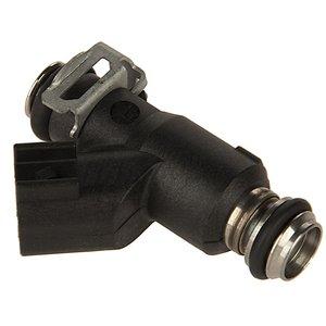 انژکتور مدل 1025110GC مناسب برای خودروهای جک