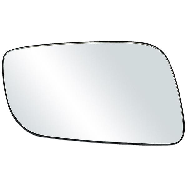 شیشه آینه بغل راست خودرو مدل L8202205 مناسب برای خودروهای لیفان