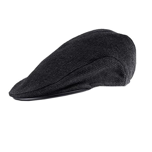 کلاه مردانه چیبو مدل 330293