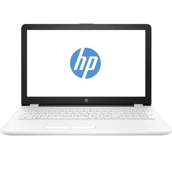 لپ تاپ 15 اینچی اچ پی مدل 15-bw084nia | HP 15-bw084nia - 15 inch Laptop