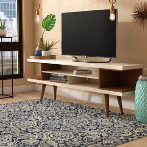 میز تلویزیون مدل 009