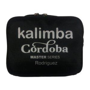 کیس کالیمبا مدل master