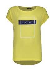 تی شرت زنانه اسپیور مدل 2W15-11 -  - 1