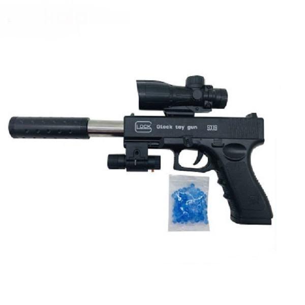 تفنگ بازی مدل 03A