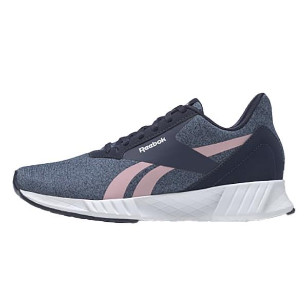 کفش مخصوص دویدن زنانه ریباک مدل fx1716
