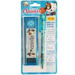 مداد نوکی 0.2 میلیمتری مدل پاندا به همراه نوک