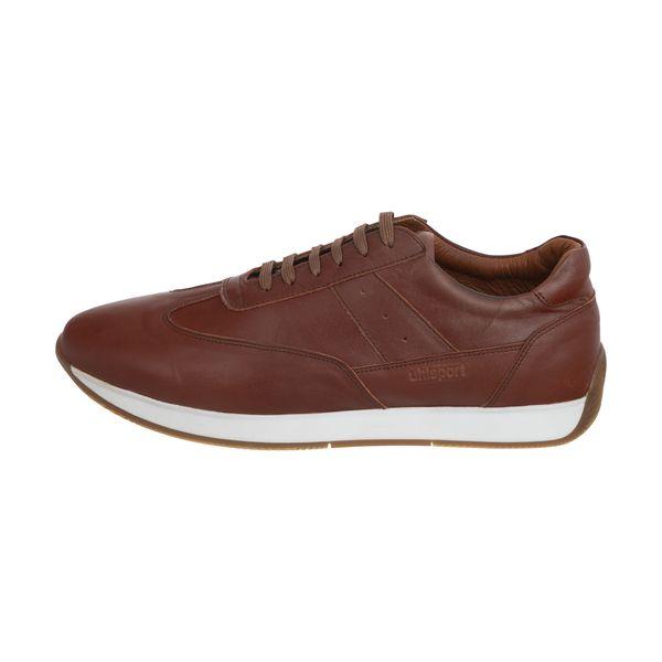 کفش راحتی مردانه آلشپرت مدل MUH803-506