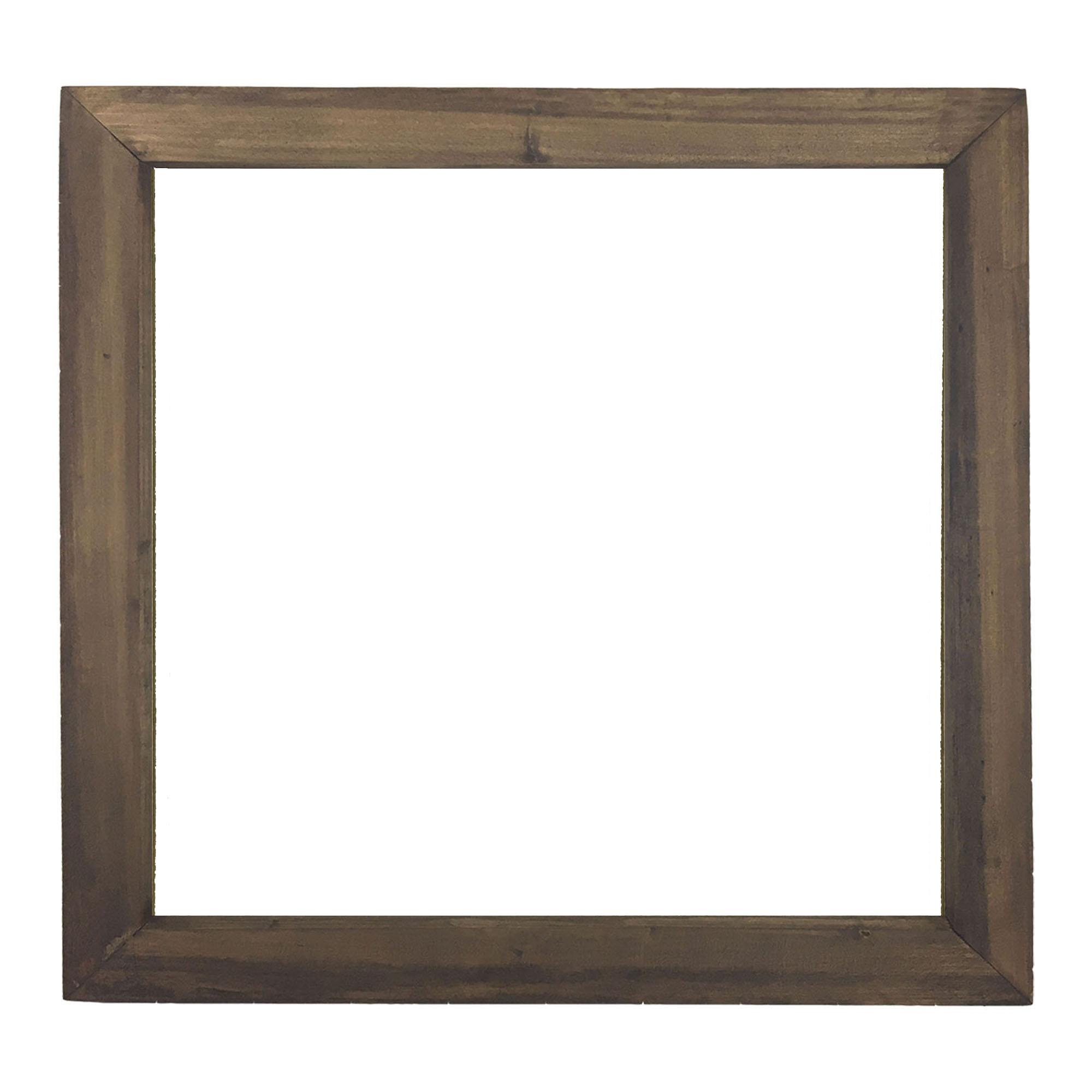 آینه مدل 19