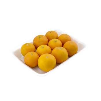 پرتقال جنوب درجه یک - 4 کیلوگرم