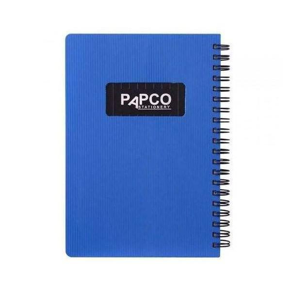 دفترچه یادداشت پاپکو مدل NB64
