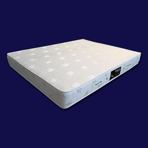 تشک رویال کد H105 دو نفرهسایز 200 × 180 سانتیمتر