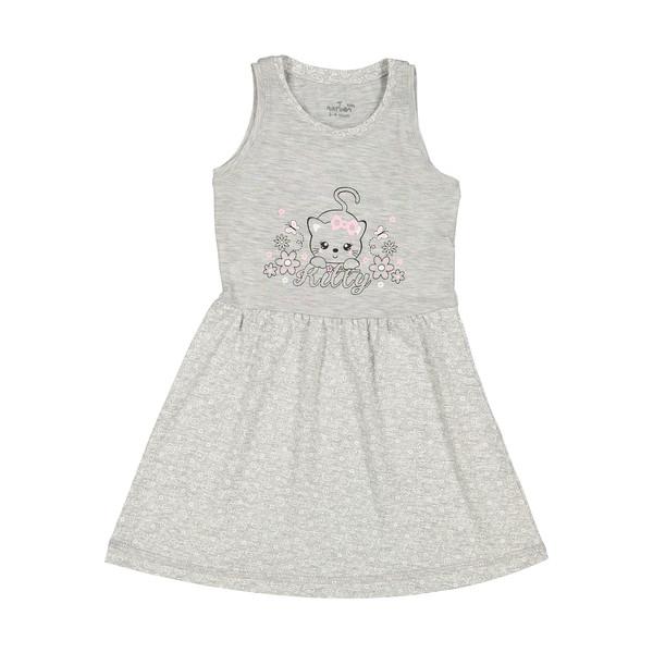 پیراهن دخترانه ناربن مدل 1521322-90