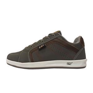 کفش روزمره مردانه مدل TZP12
