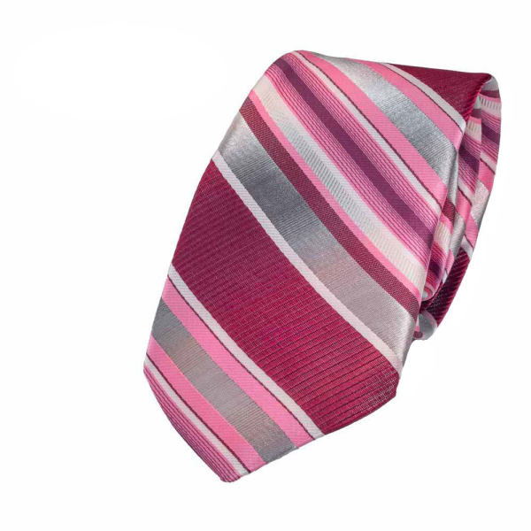 کراوات مدل 100108