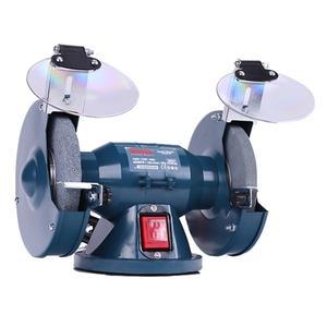 دستگاه سنباده زن رونیکس مدل 3501
