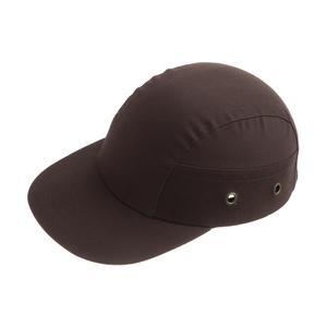کلاه ایمنی مدل CAP1