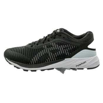 کفش مخصوص دویدن مردانه اسیکس مدل داینا فلایت 2
