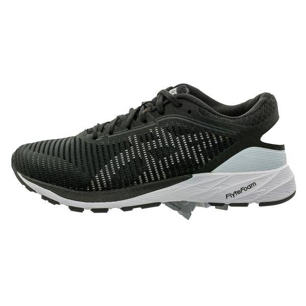 کفش مخصوص دویدن مردانه مدل داینا فلایت 2 غیر اصل