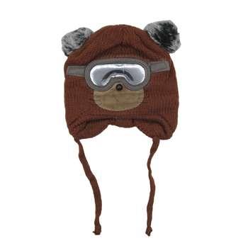 کلاهبافت بچگانه کد 150C