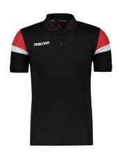 پولوشرت ورزشی مردانه مکرون مدل شوفار کد 35020-99 -  - 1